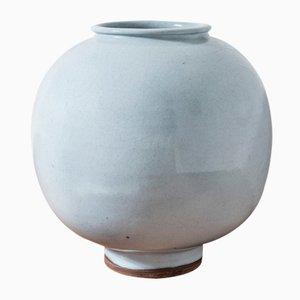 Vintage Vase von Alain Rufas