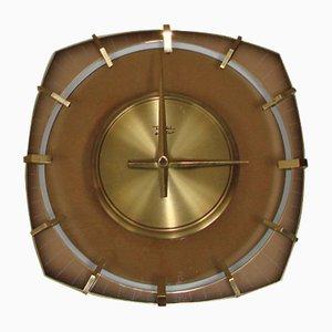 Orologio Electro di Karl Diekl, Germania, anni '60