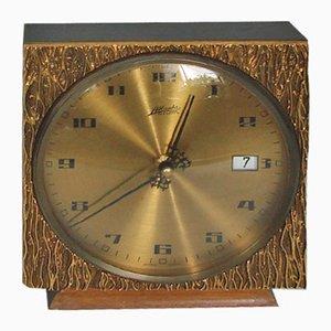 Orologio elettrico di Atlanta, anni '70