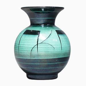 Vase von Ilse Claeson für Rörstrand, 1930er