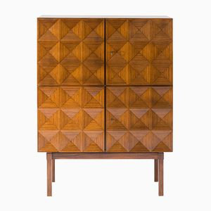 Southern German Highboard by Franz Meyer, 1960s