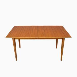 Achetez les tables de salle manger uniques pamono - Petite table de salle a manger ...