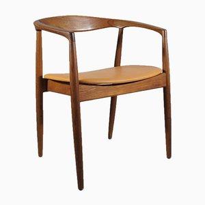 Vintage Troja Sofa von Kai Kristansen für Ikea