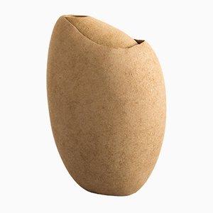 Vase Coque Modèle 3 Organique par Domingos Tótora