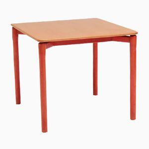 Table Carimate Vintage par Vico Magistretti pour Cassina