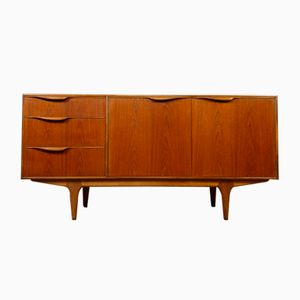 Vintage Sideboard by Tom Robertson for McIntosh, 1960s