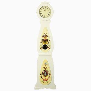 Schwedische Vintage Mora Uhr