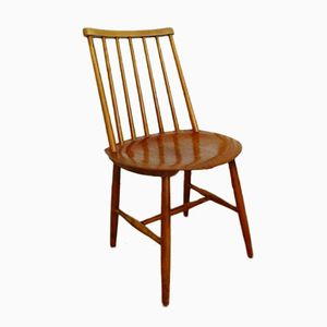 Scandinavian Vintage Chair