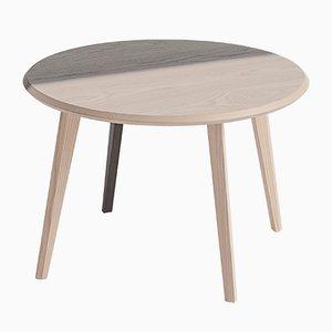 Tavolino da caffè grande Dahlia di Alexander Mueller per Universal E C. S.r.l..