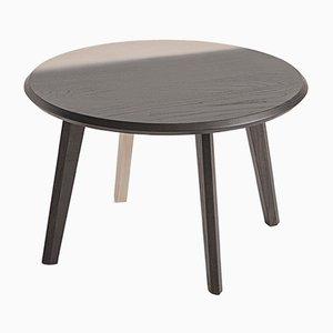 Petite Table Basse Dahlia par Alexander Mueller pour Universal E C. S.r.l..