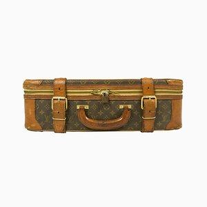 Französischer Vintage Koffer von Louis Vuitton, 1960er