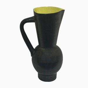 Vintage Vase von Elchinger