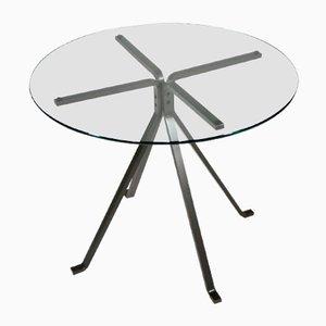 Cuginetto Tisch von Enzo Mari für Driade, 1973
