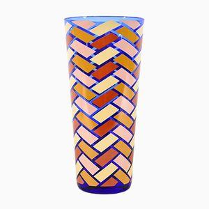 Rom Vase von Barbara Forni für Egizia, 1995