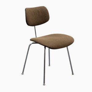 Modell SE 68 Stuhl von Egon Eiermann für Wilde + Spieth, 1950er