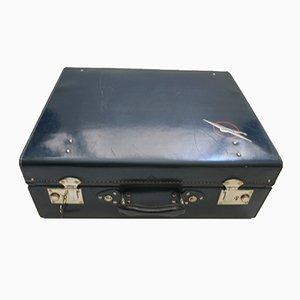 Spanischer Koffer, 1950er