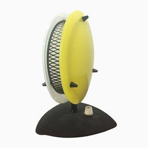 Tischlampe von Arredoluce, 1950er