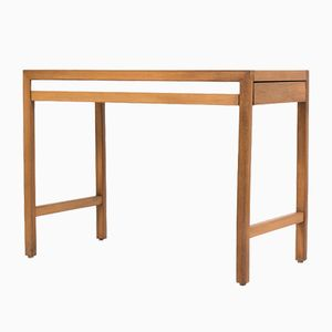 Console Table by André Sornay, 1960s