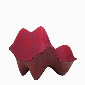 Ravioli Stuhl von Greg Lynn für Vitra, 2005