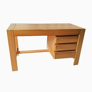 Vintage Collection Savoie Desk by Chappo Perriand for Regain