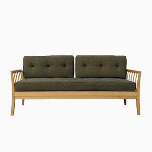 Tagesbett holz  Möbel für Walter Knoll / Wilhelm Knoll bei Pamono
