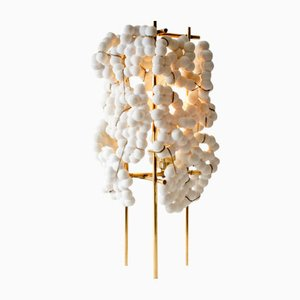 Lampe de Bureau Akoya de Johannes Hemann, 2017