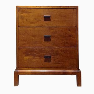 Chest of Drawers by Axel Larsson, 1930s