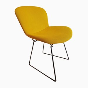 Chair by Harry Bertoia for Knoll International, 1965