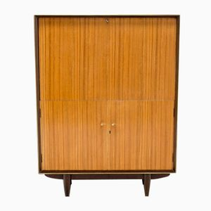 Mobile bar Mid-Century di Beresford & Hicks