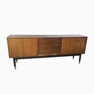 Librenza Sideboard von G-Plan / E. Gomme, 1950er