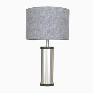 Danish Regent Table Lamp by Jo Hammerborg for Fog & Mørup, 1960s