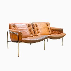 Osaka Lounge Sofa by Martin Visser for 't Spectrum