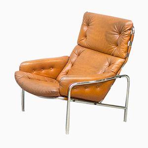 Modell SZ09/Nagoya Osaka Sessel von Martin Visser for 't Spectrum
