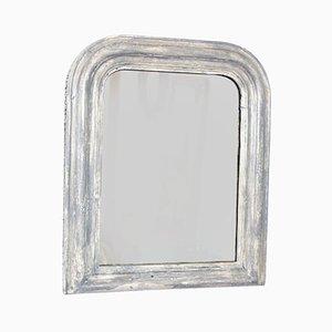En solde for Miroir en solde