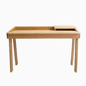 TEN Schreibtisch von Rui Viana für Piurra