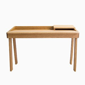 TEN Writing Desk by Rui Viana for Piurra