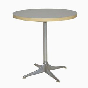 Vintage Model Sedia Coffee Table by Hornst Brüning for Cor