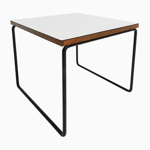 Side Table by Pierre Guariche for Steiner, 1950s