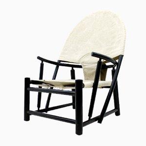 Hoop Sessel von Piero Palange & Werther Toffoloni, 1972