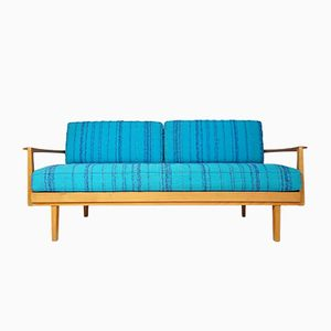 Vintage Daybed by Walter Knoll