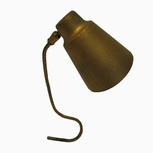 Vipere Lamp by Giuseppe Ostuni for O-luce, 1951