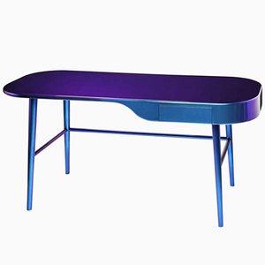 Celine Schreibtisch von Philippe Cramer