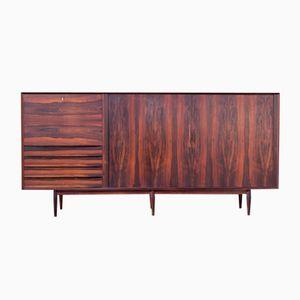 Sideboard von Arne Vodder für Sibast, 1960er