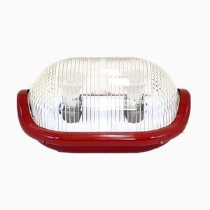 Vintage Noce Lampe von Achille Castiglioni für Flos
