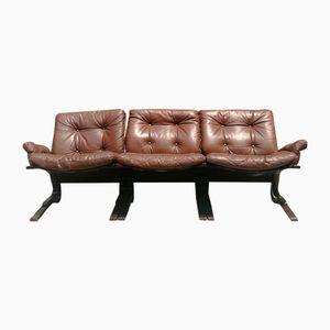 Modular Sofa from Westnofa, 1970s