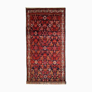 Tapis Malayer Vintage Fait Main, Iran, 1920s