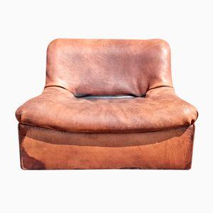 DS-44 Vintage Sessel von de Sede