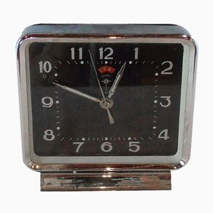 Horloge Polaris Vintage, Italie