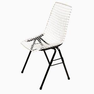 Polish Chair by Henryk Sztaba, 1970s