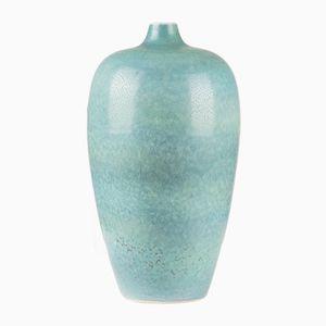 Große Vase von Carl Harry Stålhane für Rörstrand, 1950er